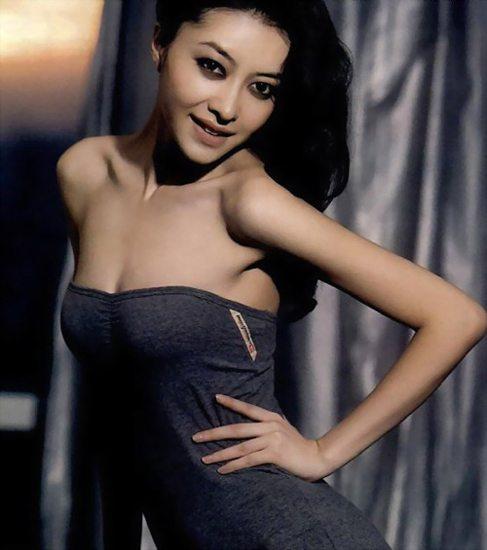 Lynn-Hung-c__e__ae__-4