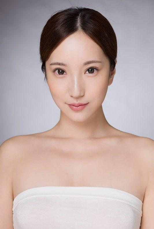 fu-ying-07
