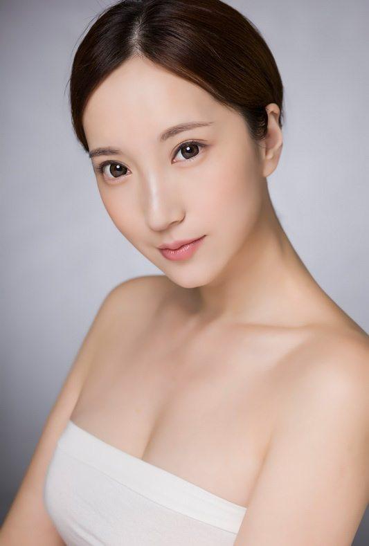 fu-ying-08