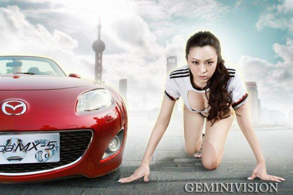 gang-xiao-xi-06