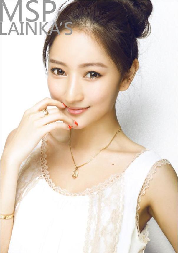 huang_fulin-024