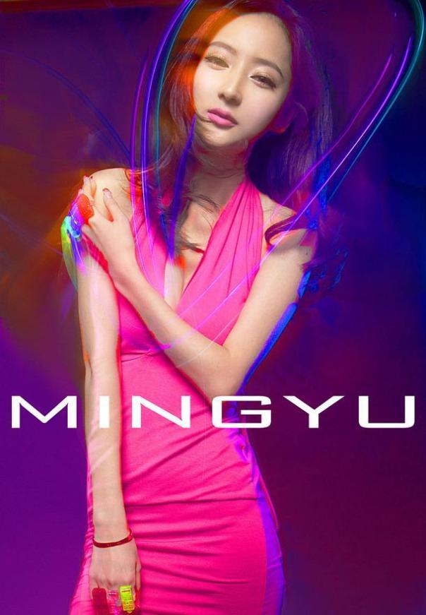 huang_fulin-048