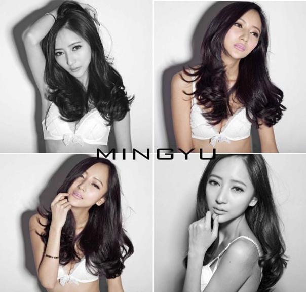 huang_fulin-056