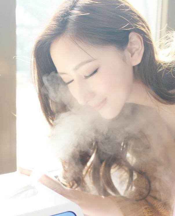 huang_fulin-062