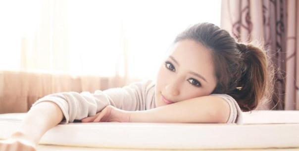 huang_fulin-066