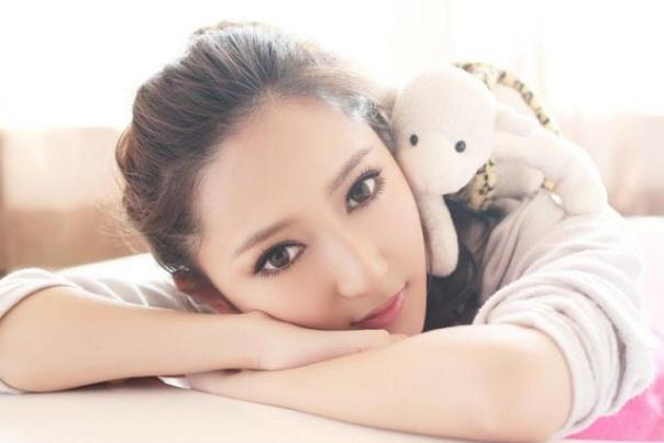 huang_fulin-067