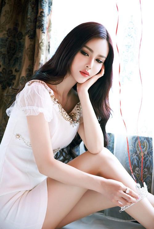 zhang-xiao-ge-113