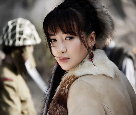 Chen-zi-han-34