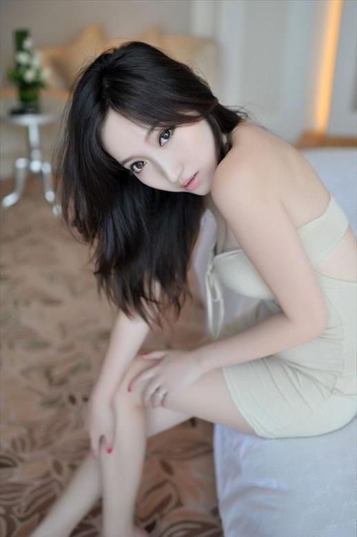 Fu_Mei_Mei_221012_18
