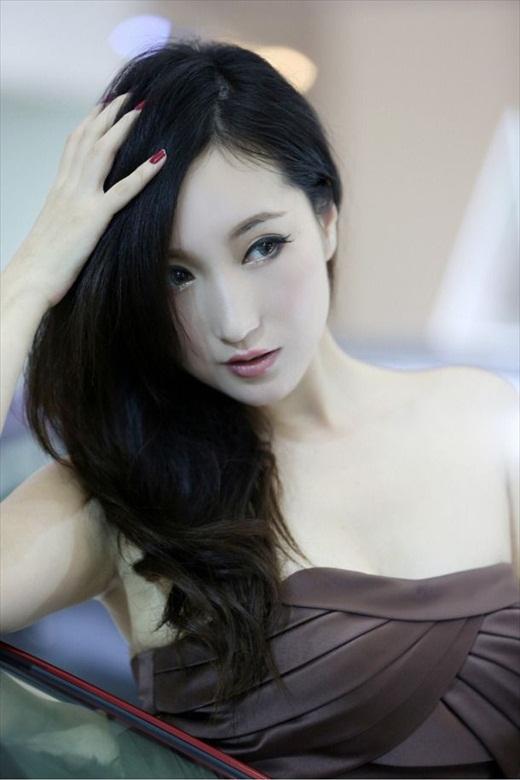 Fu_Mei_Mei_221012_24