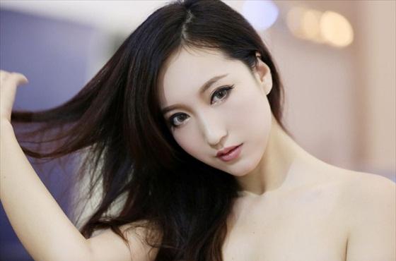Fu_Mei_Mei_221012_26
