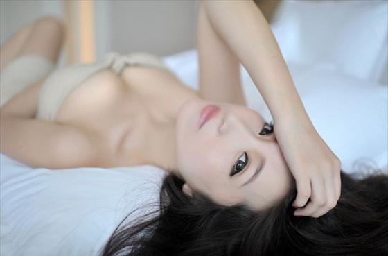 Fu_Mei_Mei_221012_6