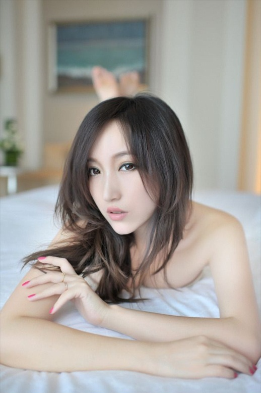 Fu_Mei_Mei_221012_9