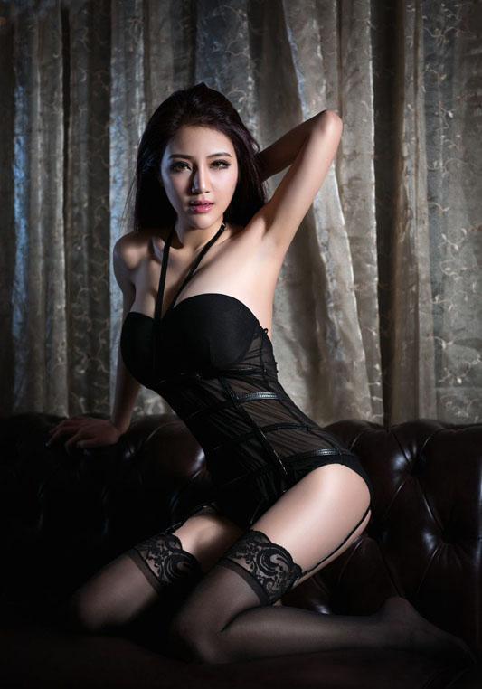 Gui_Jing_Jing_050714_016