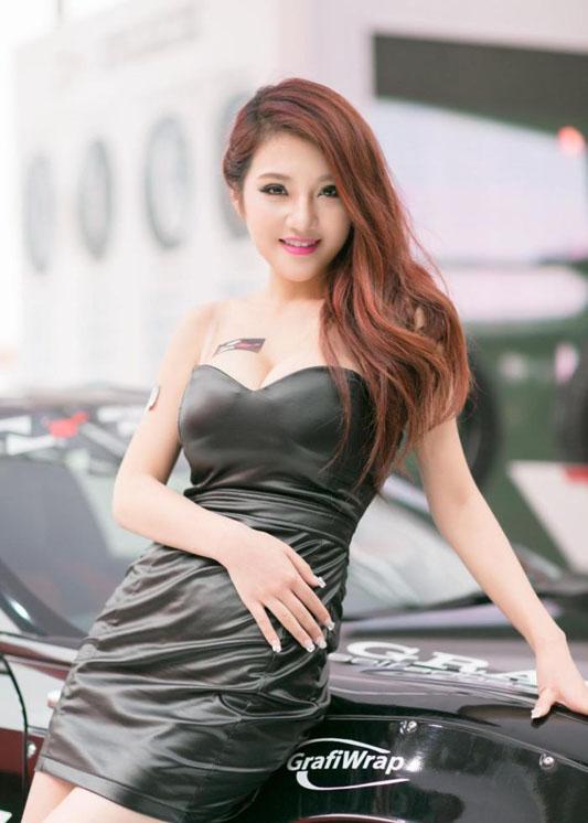 Gui_Jing_Jing_050714_019