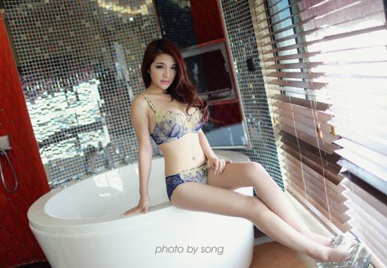 Gui_Jing_Jing_050714_024