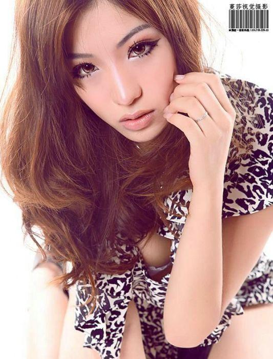 Guo_Ting_Yu_141012_15