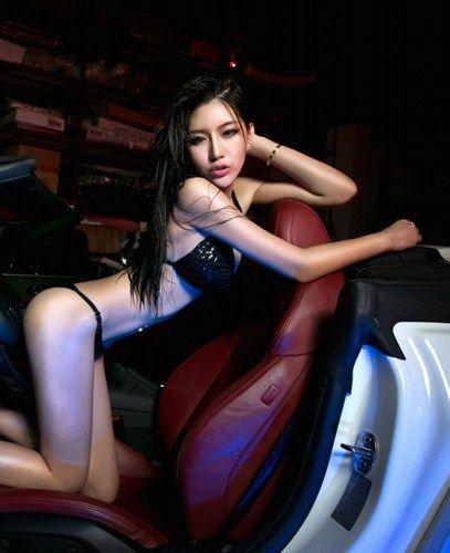 Guo_Ting_Yu_280912_14