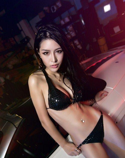Guo_Ting_Yu_280912_68