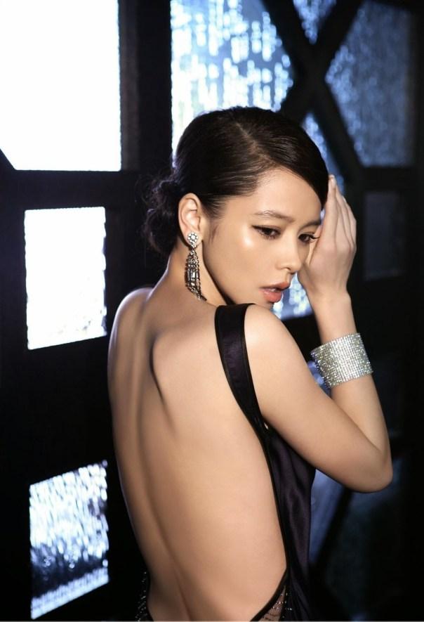 Vivian Hsu 徐若瑄 Photos 21
