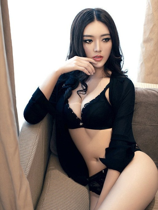 Zhao_Yu_Fei_47
