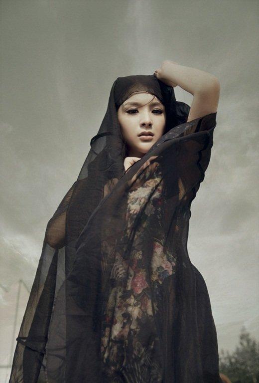 Chen_Zi_Xuan_15