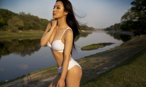 Chen_Zi_Xuan_16