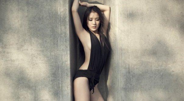 Chen_Zi_Xuan_2