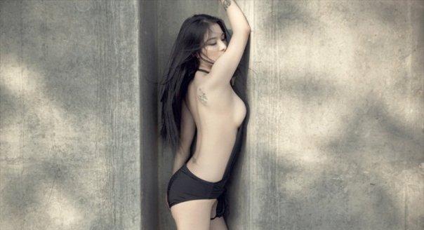 Chen_Zi_Xuan_3