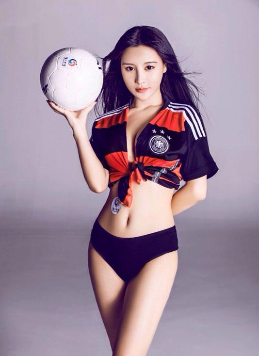 Fan_Ling_260714_010