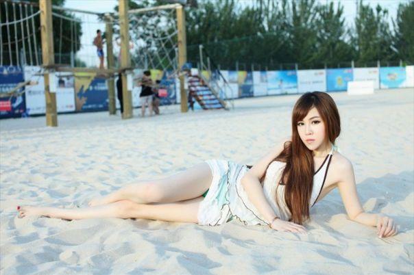 Hou_Shi_Chen_11