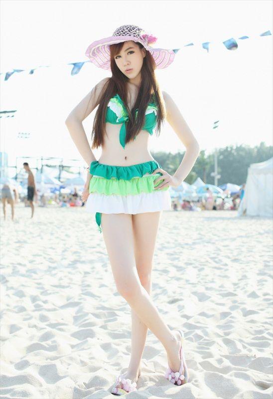 Hou_Shi_Chen_15