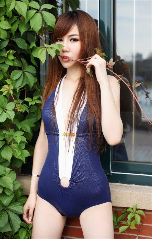 Hou_Shi_Chen_26