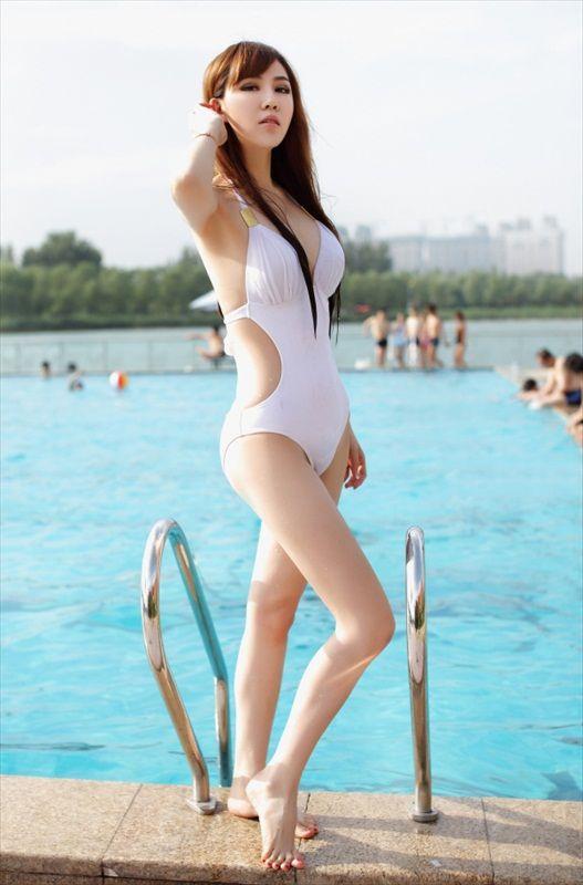 Hou_Shi_Chen_34