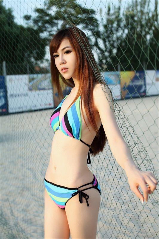 Hou_Shi_Chen_4
