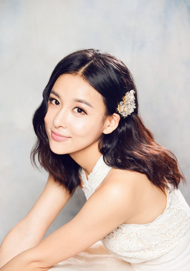 JIA-Qing-06
