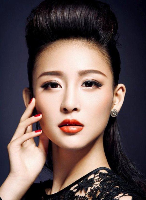JIA-Qing-07
