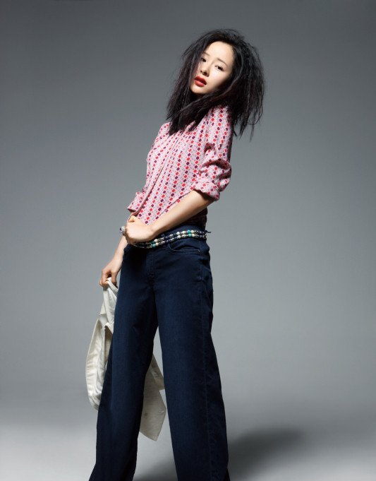 Jiang-Yi-Yan-01