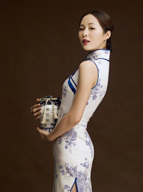 Jiang-Yi-Yan-09