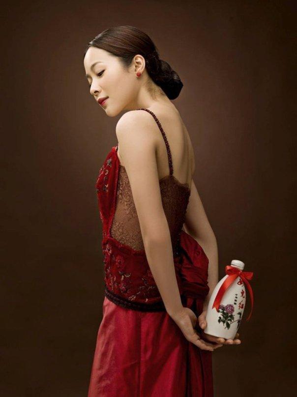 Jiang-Yi-Yan-24