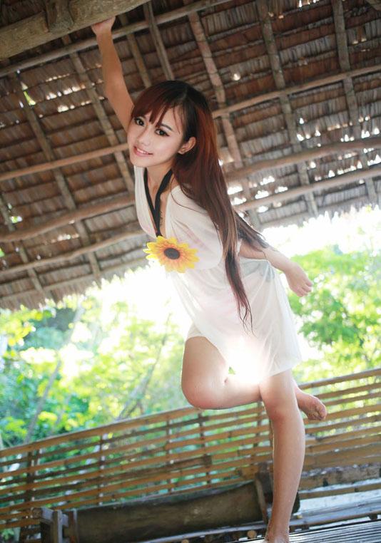 Toro_Yu_Zhu_310714_040