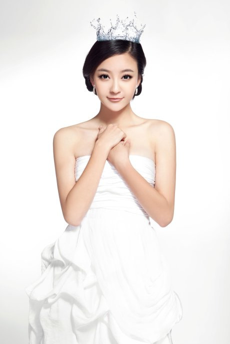angel-liu-yuxin-21