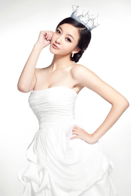 angel-liu-yuxin-22