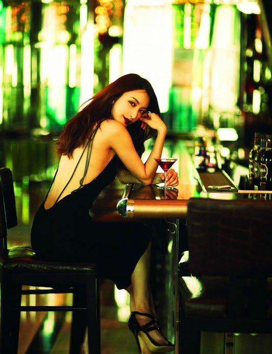 zhang-li05