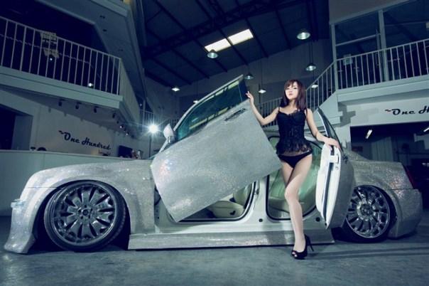 Han_Zi_Xuan_11