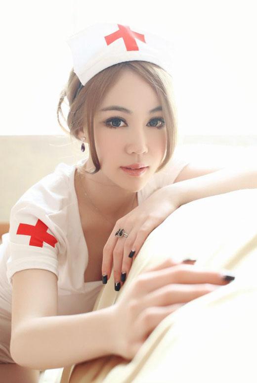 Hou_Shi_Chen_190313_039