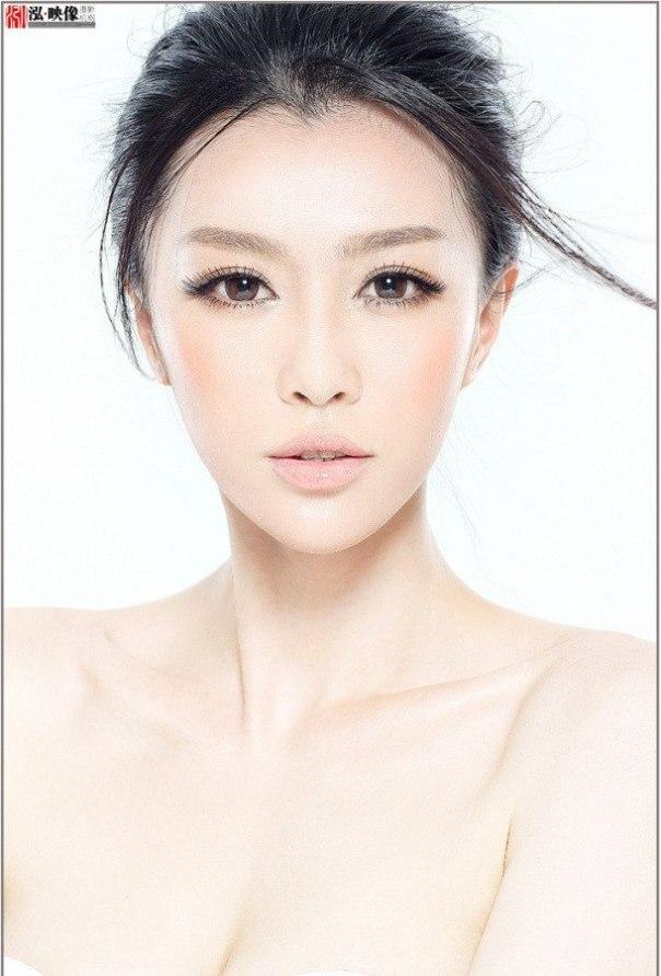 sheng-Xin-Ran-07