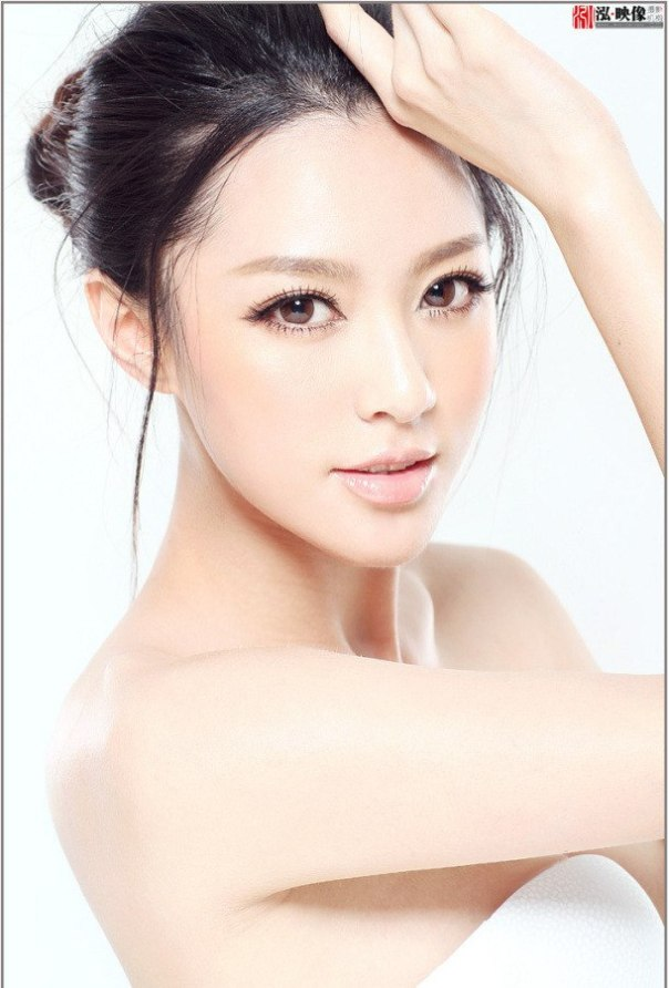 sheng-Xin-Ran-09