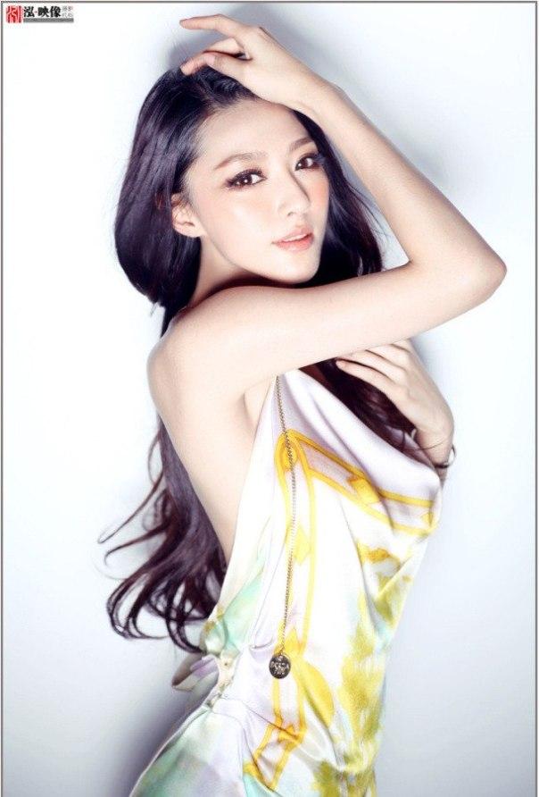 sheng-Xin-Ran-14