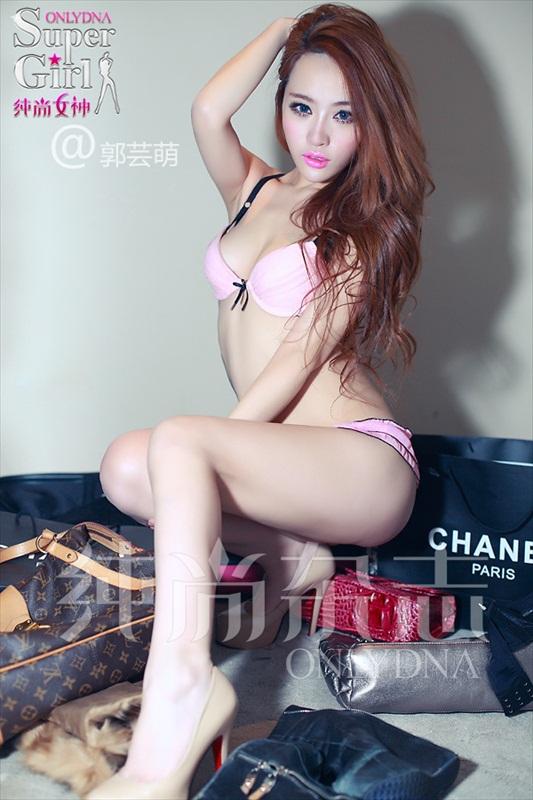 Guo_Yun_Meng_27